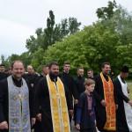 DSC 0172 150x150 Студенти ЛПБА відвідали історичні місця Черкащини