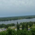 DSC 0182 150x150 Студенти ЛПБА відвідали історичні місця Черкащини