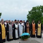 DSC 0198 150x150 Студенти ЛПБА відвідали історичні місця Черкащини