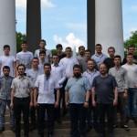DSC 0199 150x150 Студенти ЛПБА відвідали історичні місця Черкащини