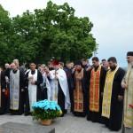 DSC 0204 150x150 Студенти ЛПБА відвідали історичні місця Черкащини