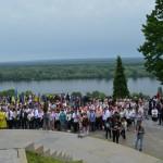 DSC 0210 150x150 Студенти ЛПБА відвідали історичні місця Черкащини