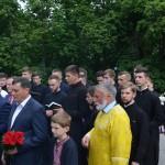 DSC 0212 150x150 Студенти ЛПБА відвідали історичні місця Черкащини