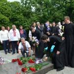 DSC 0219 150x150 Студенти ЛПБА відвідали історичні місця Черкащини