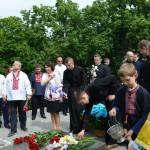 DSC 0223 150x150 Студенти ЛПБА відвідали історичні місця Черкащини