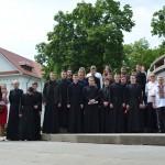 DSC 0228 150x150 Студенти ЛПБА відвідали історичні місця Черкащини