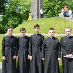 DSC 0239 150x150 Студенти ЛПБА відвідали історичні місця Черкащини