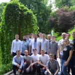 DSC 0244 150x150 Студенти ЛПБА відвідали історичні місця Черкащини
