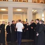 DSC 0245 150x150 Студенти ЛПБА відвідали історичні місця Черкащини