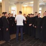 DSC 0250 150x150 Студенти ЛПБА відвідали історичні місця Черкащини