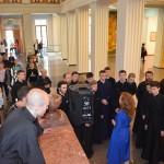 DSC 0255 150x150 Студенти ЛПБА відвідали історичні місця Черкащини