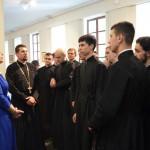 DSC 0262 150x150 Студенти ЛПБА відвідали історичні місця Черкащини