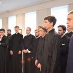 DSC 0266 150x150 Студенти ЛПБА відвідали історичні місця Черкащини