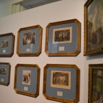 DSC 0272 150x150 Студенти ЛПБА відвідали історичні місця Черкащини