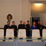 DSC 0281 150x150 Студенти ЛПБА відвідали історичні місця Черкащини