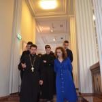 DSC 0301 150x150 Студенти ЛПБА відвідали історичні місця Черкащини
