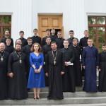 DSC 0312 150x150 Студенти ЛПБА відвідали історичні місця Черкащини