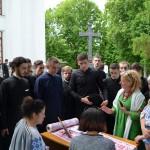 DSC 0315 150x150 Студенти ЛПБА відвідали історичні місця Черкащини