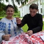 DSC 0321 150x150 Студенти ЛПБА відвідали історичні місця Черкащини