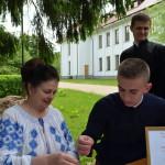 DSC 0322 150x150 Студенти ЛПБА відвідали історичні місця Черкащини