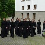 DSC 0326 150x150 Студенти ЛПБА відвідали історичні місця Черкащини