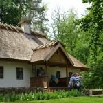 DSC 0328 150x150 Студенти ЛПБА відвідали історичні місця Черкащини