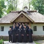 DSC 0333 150x150 Студенти ЛПБА відвідали історичні місця Черкащини