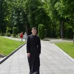 DSC 0335 150x150 Студенти ЛПБА відвідали історичні місця Черкащини
