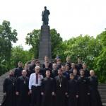 DSC 0346 150x150 Студенти ЛПБА відвідали історичні місця Черкащини