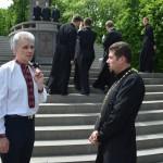 DSC 0348 150x150 Студенти ЛПБА відвідали історичні місця Черкащини