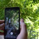 DSC 0356 150x150 Студенти ЛПБА відвідали історичні місця Черкащини