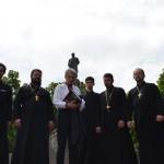 DSC 0358 150x150 Студенти ЛПБА відвідали історичні місця Черкащини