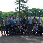 DSC 0361 150x150 Студенти ЛПБА відвідали історичні місця Черкащини