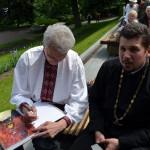 DSC 0362 150x150 Студенти ЛПБА відвідали історичні місця Черкащини