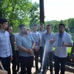 DSC 0364 150x150 Студенти ЛПБА відвідали історичні місця Черкащини