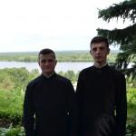 DSC 0367 150x150 Студенти ЛПБА відвідали історичні місця Черкащини