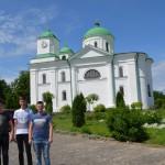DSC 0370 150x150 Студенти ЛПБА відвідали історичні місця Черкащини