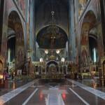 DSC 0383 150x150 Студенти ЛПБА відвідали історичні місця Черкащини