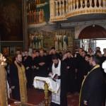 DSC 0398 150x150 Студенти ЛПБА відвідали історичні місця Черкащини