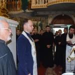 DSC 0400 150x150 Студенти ЛПБА відвідали історичні місця Черкащини