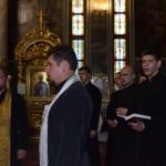 DSC 0402 150x150 Студенти ЛПБА відвідали історичні місця Черкащини