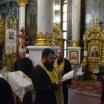DSC 0406 150x150 Студенти ЛПБА відвідали історичні місця Черкащини