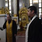 DSC 0409 150x150 Студенти ЛПБА відвідали історичні місця Черкащини