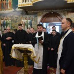 DSC 0416 150x150 Студенти ЛПБА відвідали історичні місця Черкащини