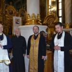 DSC 0423 150x150 Студенти ЛПБА відвідали історичні місця Черкащини