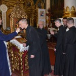 DSC 0439 150x150 Студенти ЛПБА відвідали історичні місця Черкащини