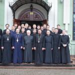 DSC 0454 150x150 Студенти ЛПБА відвідали історичні місця Черкащини