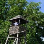 DSC 0473 150x150 Студенти ЛПБА відвідали історичні місця Черкащини