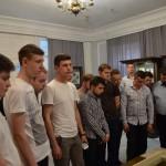 DSC 0496 150x150 Студенти ЛПБА відвідали історичні місця Черкащини
