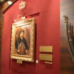 DSC 0497 150x150 Студенти ЛПБА відвідали історичні місця Черкащини